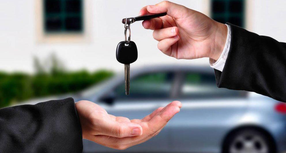 Как по доверенности продать автомобиль