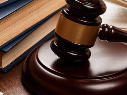 Судебный возврат дела уголовного характера прокурору по адвокатскому ходатайству