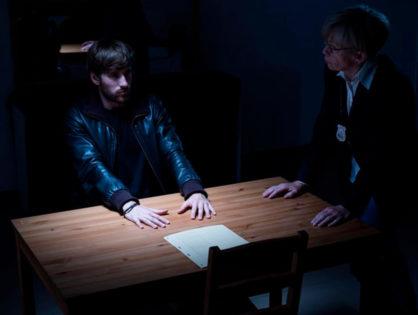 Оказание адвокатской помощи при непосредственном допросе