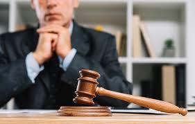Защита по определенным правонарушениям