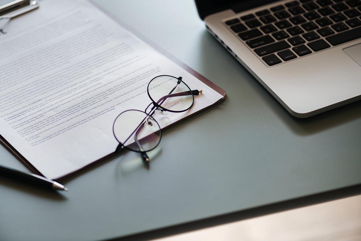 Основы права адвокатской деятельности