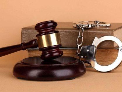 Прекращение дела уголовного характера